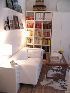 Apartment Therapy - Best of 2008 roundup