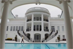 whitehouse22