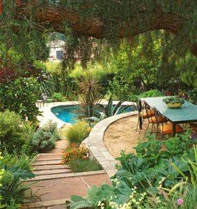 gasl02_gardens