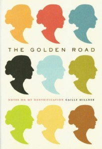 the_golden_roadlarge